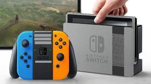 nintendo switch ile ilgili görsel sonucu