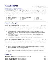 cover letter resume for medical coder sample resume for cover letter coding resume medical billing specialist templates coding templatesresume for medical coder extra medium size
