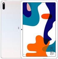 <b>Huawei MatePad</b> 10.4 64 ГБ – купить <b>планшет</b>, сравнение цен ...