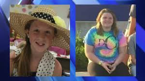 autopsies scheduled for bodies found during search for missing news