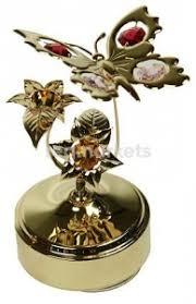 Композиции декоративные с кристаллами Сваровски купить в ...