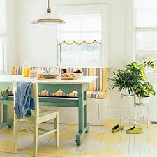 types of breakfast nook seating 000 breakfast nook table