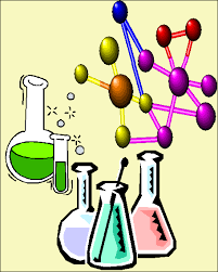 Найкращі інтернет-ресурси для вчителів хімії
