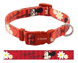 Купить <b>ошейник Triol Disney</b> Для собак WD3027, цены в Москве ...