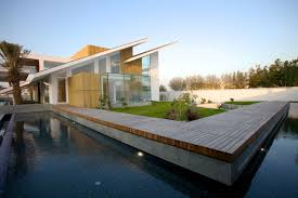 architecture outdoor pool deck and architecture awesome modern outdoor patio design idea