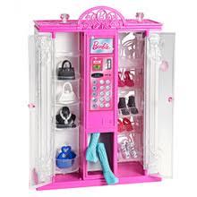Игровой набор <b>Barbie</b> Путешествие - купить недорого в ...