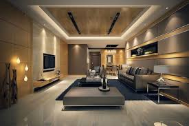1000 images about tv wall on pinterest tv walls tv units and tv wall units interior design living room ideas contemporary photo