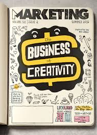 creative clash are big agencies burning out marketing magazine the business of creativity issue is available now summer 2016