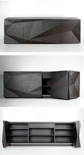sideboard 04800 sideboard modern design sideboard faceted sideboard beautiful sideboard furniture sideboard modern sideboards cabinet design beautiful high modern furniture brands full
