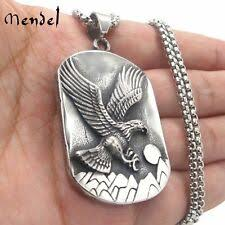 <b>eagle pendant</b> products for sale | eBay