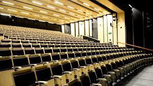 Playhouse   Sydney Opera House