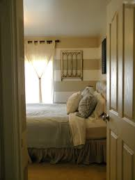 drop dead gorgeous decorate a small bedroom colonial design style drop dead gorgeous how bedroomgorgeous design style