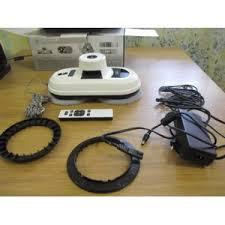 <b>Робот</b> - <b>мойщик окон</b> Hobot <b>Hobot</b>-<b>188</b> | Отзывы покупателей
