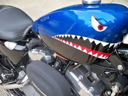 best images about paint job ideas sharks 17 best images about paint job ideas sharks politics and pin up