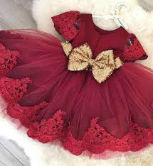 Sequin <b>Lace Dress</b> in 2019 | <b>Baby girl</b> tutu, Tutus for <b>girls</b>, <b>Baby girl</b> ...