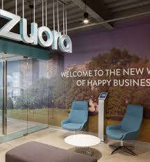 zuora office boston main audentes office san francisco main 2