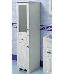<b>Шкаф</b>-<b>пенал Aqualife Design</b> Гент - купить в Москве по цене ...