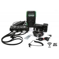 Электропривод SlideKamera X-<b>MOTOR для слайдеров</b> X-SLIDER