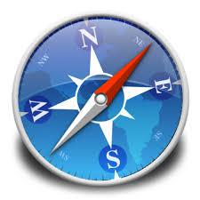 Safari with <b>Mountain Lion</b> Corrupts PDF Files When Saving and ...