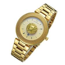 Kinmier Watch Store - Amazing prodcuts with exclusive discounts on ...