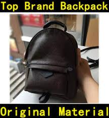 High Quality School Bags Online Shopping | High Quality Kids ...