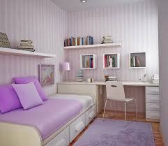 space saving beds ideas bedroom photo 4 space saver
