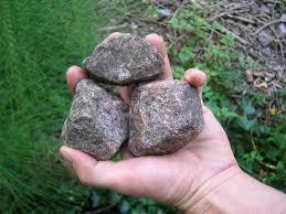 Αποτέλεσμα εικόνας για θα μας παρουν με τις πετρες