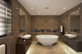 bathroom place vanity contemporary: bath remodeling bath remodeling companies bath remodeling