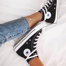 Женские ботинки <b>MASSIMO SANTINI</b> | shoes | Shoes, Combat ...