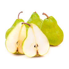 Груши «Вильямс», Core Fruit, Южно-Африканская Республика ...