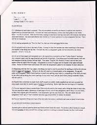 example of literary analysis essay   binary optionshow to write a literary analysis essay   abc essays com