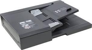 <b>Автоподатчик Kyocera</b> TASKalfa DP-480 <b>Автоподатчик</b> ...