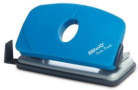Купить <b>Дырокол KW</b>-<b>TRIO 90P0</b> в интернет-магазине СИТИЛИНК ...