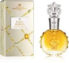 marina de bourbon perfume - Amazon.com