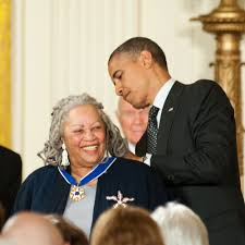 lucy mckeon sixty million and more toni morrison s beloved lucy mckeon sixty million and more toni morrison s beloved