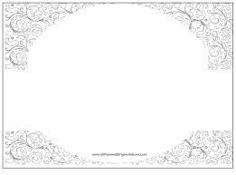 templates for invitations hollowwoodmusic com templates for invitations and a superior artistic by an inspiration of artistic invitation templates printable 15
