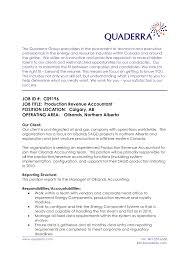 bank accounting resume s accountant lewesmr sample resume resume format for freshers in bank