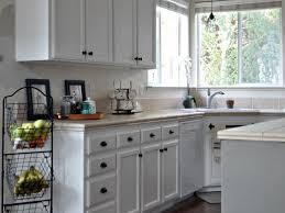 Kitchen Cabinet Makeover Diy Homemade Kitchen Cabinets Diy Room Divider22 Ideas For Splitting