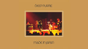 <b>Deep Purple</b> - <b>Made</b> In Japan // BEST VERSION EVER! RARE!! HD ...
