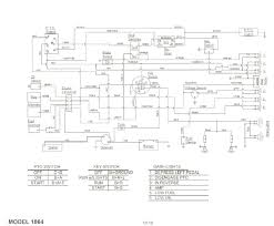 ih cub cadet forum 1864 wiring issue The Cadet Wiring Diagram Hot One The Cadet Wiring Diagram Hot One #32 Landa Hot Wiring-Diagram