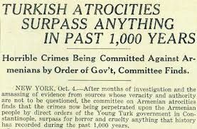 opened its arms to ns fleeing genocide stephen oct 4 1915 syr journal 1 headline only jpg