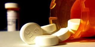 Image result for opioid abuse