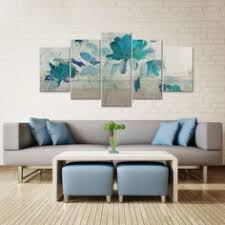 13 Best <b>Wall Art</b> images   <b>Canvas art</b> paintings, <b>Canvas prints</b> ...