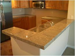Granite Tile Kitchen Kitchen Granite Tiles Tile Kitchen Countertops Plan Tile Kitchen