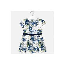 <b>Платье Mayoral</b> для <b>девочки</b>-in <b>Платья</b> from Мамам и малышам ...