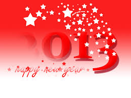 happy new year 2013 ppt backgrounds for your powerpoint templates happy new year 2013 backgrounds
