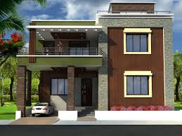 home design software     for windows loopele for home    Eco House Plans With Modern Large Home Design For Online House Plan Ideas