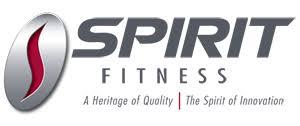 Купить <b>велотренажер Spirit</b> Fitness <b>AB900 AIR</b> BIKE от ...