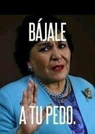 Funny-Memes-In-Spanish-6.jpg via Relatably.com