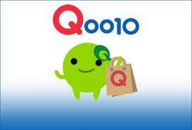 Buy Qoo10 Gift Cards & Vouchers (Corporate-only) | Mooments